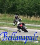 bellanapule