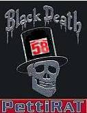 Black Death