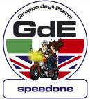 speedone