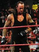 L'avatar di The Undertaker