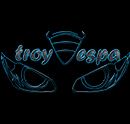 Avatar di troyvespa