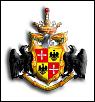 groups/gruppo-triumph-fermo-provincia-picture52727-fermo.png