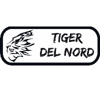 Nord Italia: per tutti i possessori della Tiger 800-900-955-1050-1200cc