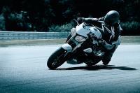 per bikers pavesi e non!be triple be free!