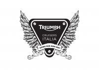 Club dedicato ai possessori di America, Speedmaster, Thunderbird 1600 e RocketIII e a chiunque abbia voglia di fare dei giri in compagnia di queste moto e la loro filosofia .